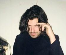 Guillaume Etter