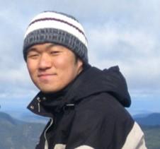 Junil Kang